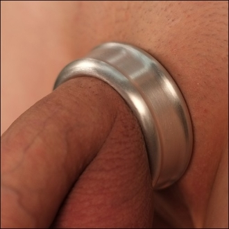 Tapered Cock Ring